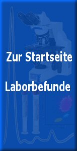 Zur Website Laborbefunde